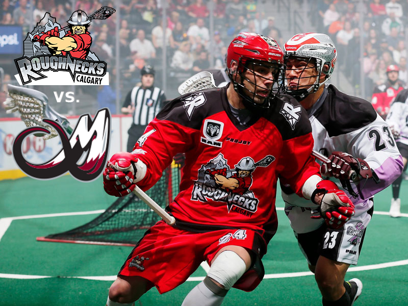 Roughnecks-vs-Mammoth-Preview4-050716.jpg