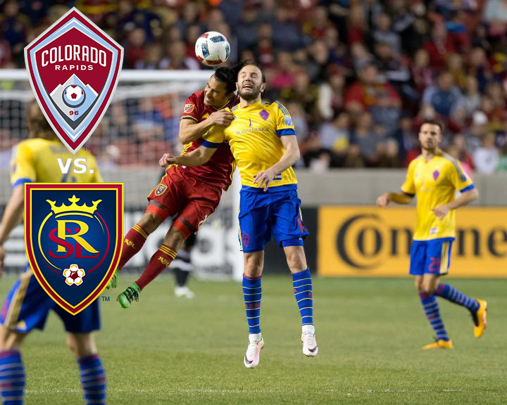 Rapids-vs-RSL-Preview2-050716.jpg