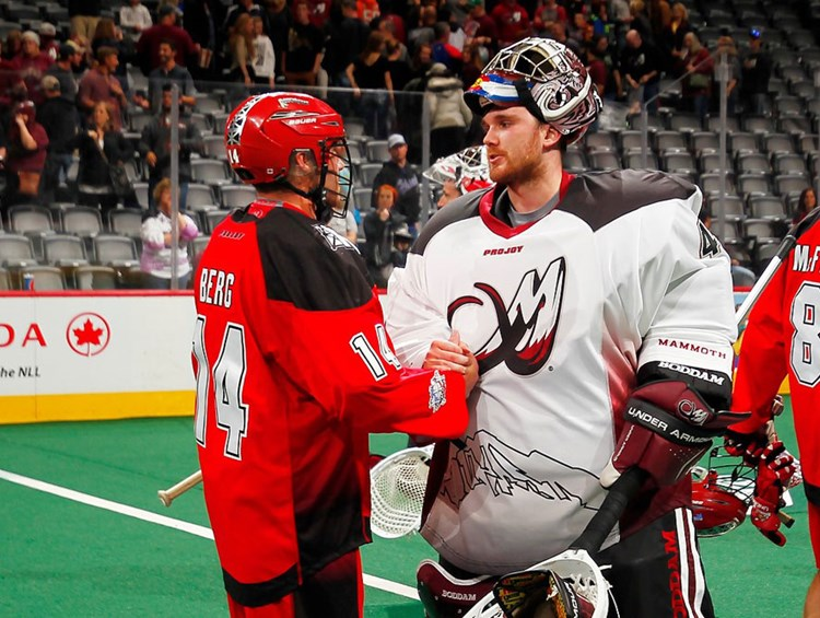 Roughnecks-vs-Mammoth-Recap-050716.jpg