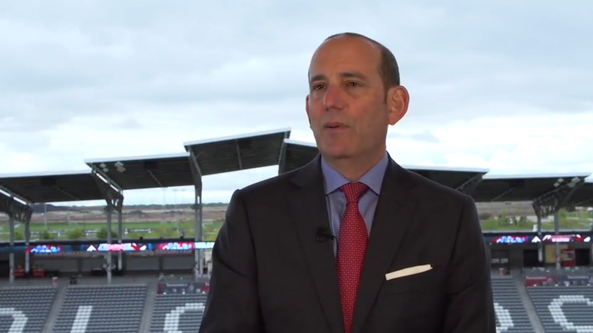 Rapids-Report-Don-Garber.jpg