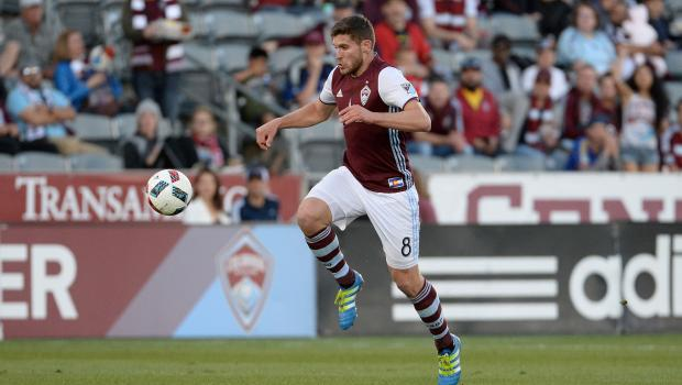 Rapids-vs-Union-Recap-052816.jpg