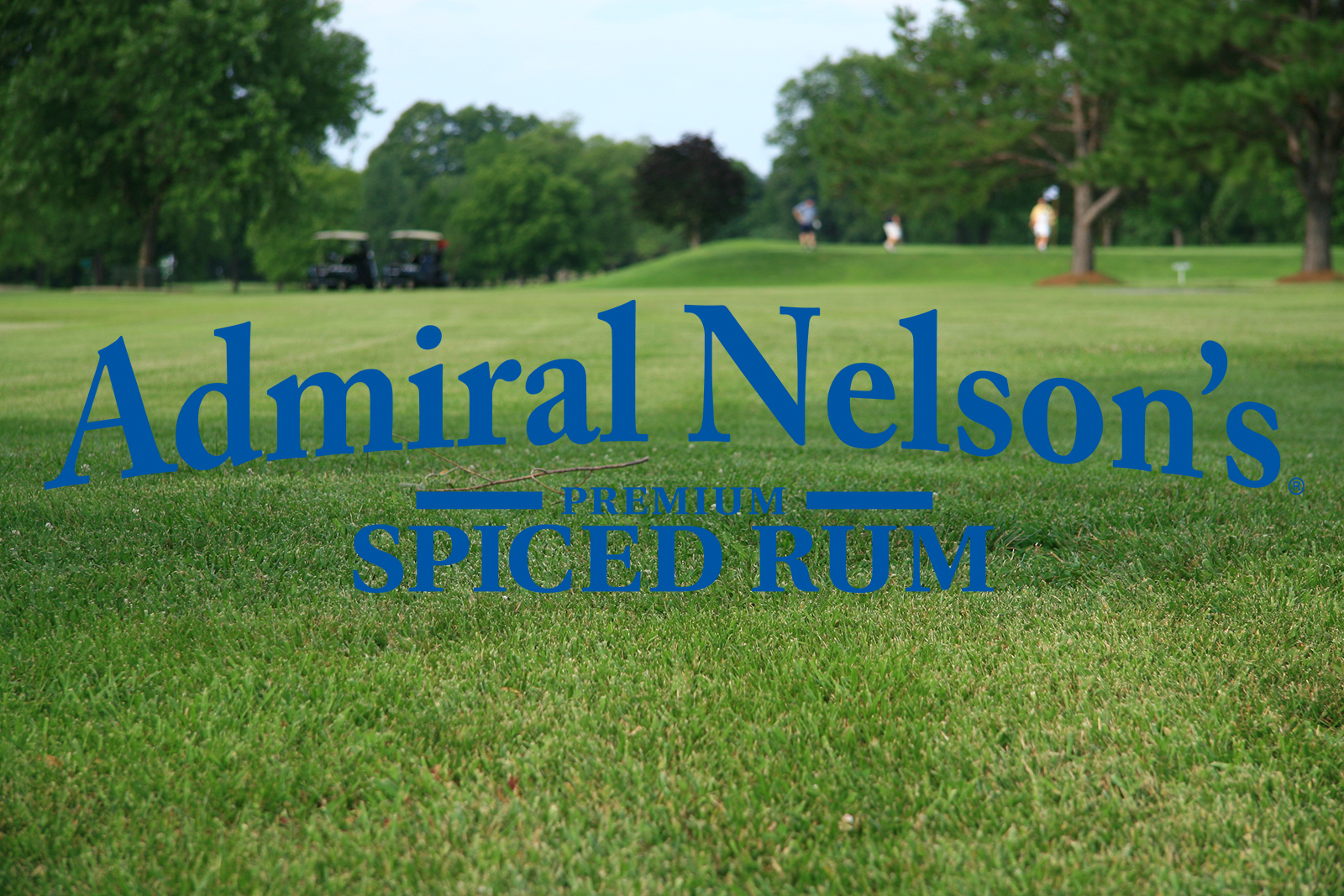 Admiral-Nelsons-19th-Hole-Golf-Altitude.jpg