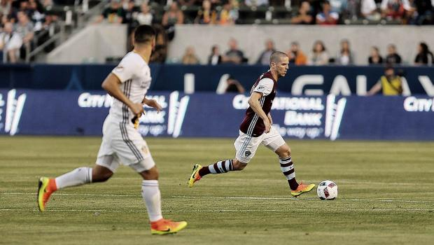Galaxy-vs-Rapids-Recap-062216.jpg