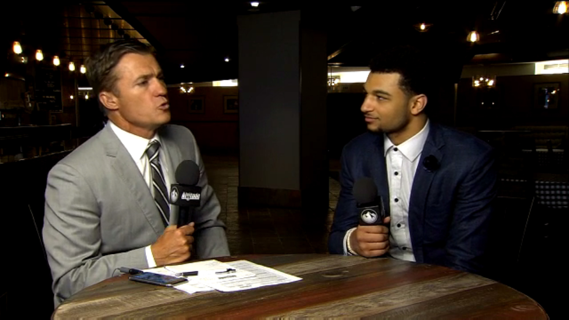 Jamal-Murray-Interview-Vic-Lombardi-062916.jpg