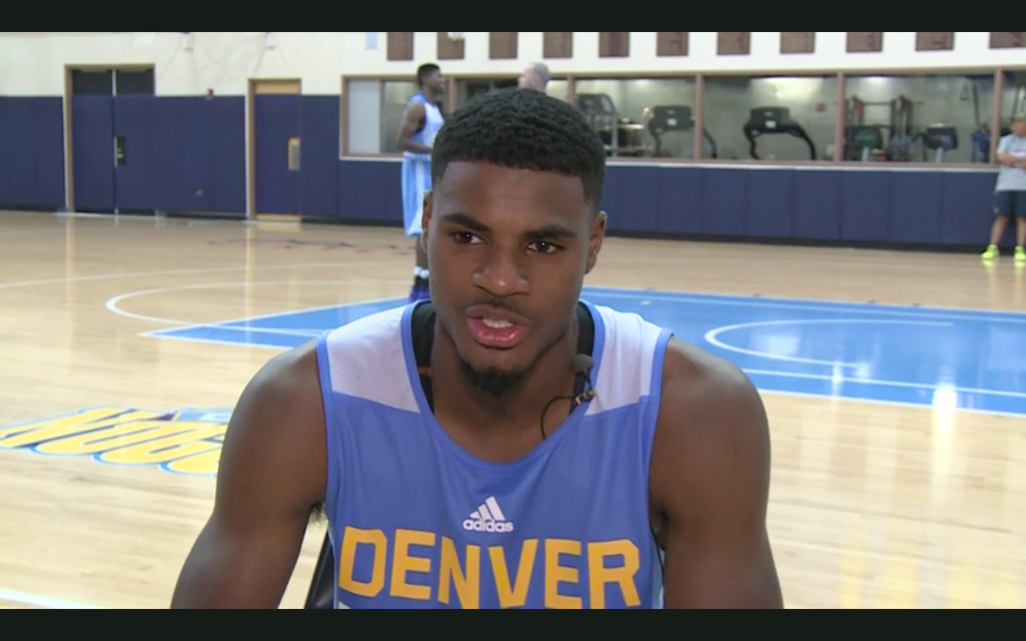 Denver-Nuggets-Antwan-Scott.png