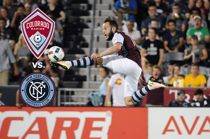 Rapids-vs-NYC-Preview2-073016.jpg