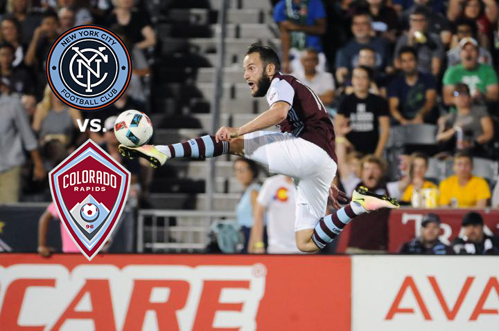 NYC-vs-Rapids-Preview2-073016.jpg