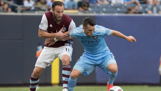 NYC-vs-Rapids-Recap-073016.jpg