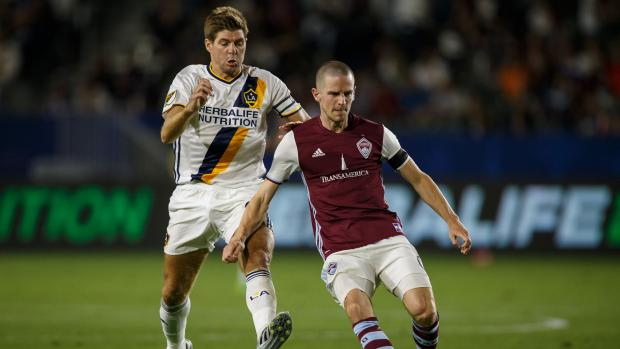 Galaxy-vs-Rapids-Recap-081416.jpg
