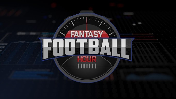 Fantasy-Football-Hour-Logo.jpg