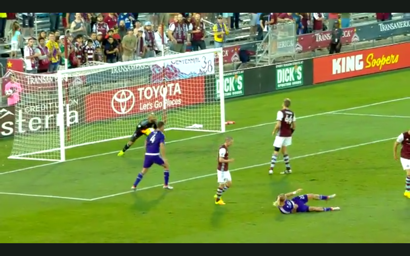 Rapids-vs-Orlando-City-Recap-082016.png