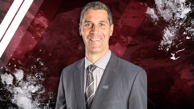 Jared-Bednar-Avalanche-Head-Coach.jpg