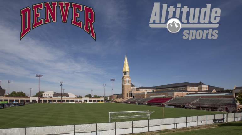 Altitude-Sports-DU-Athletics-Stadium-Banner.jpg (1)