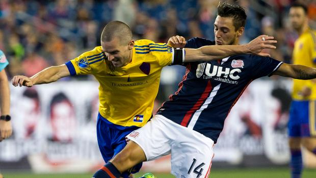 Revolution-vs-Rapids-Recap-090316.jpg
