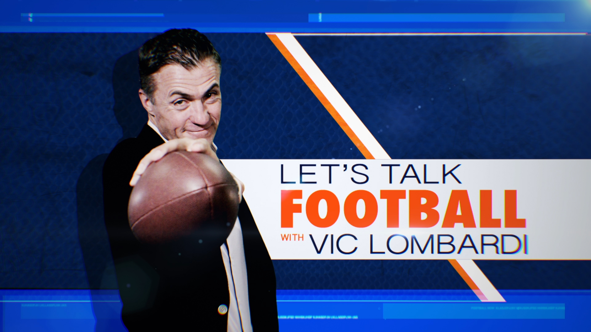 Lets-Talk-Football-Vic-Lombardi.jpg