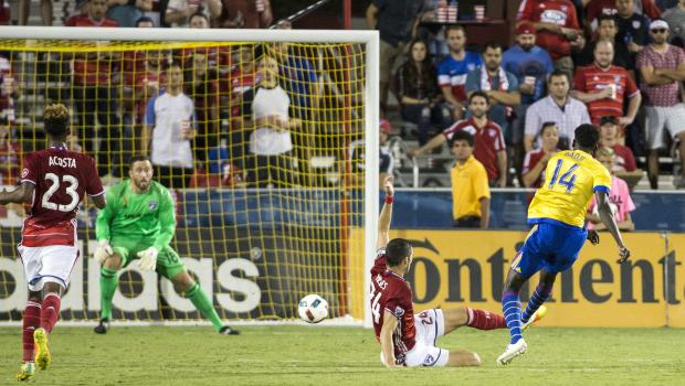 Rapids-vs-Dallas-Recap-091016.jpg