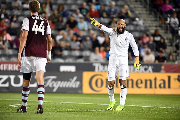Rapids-vs-Earthquakes-091716.jpg