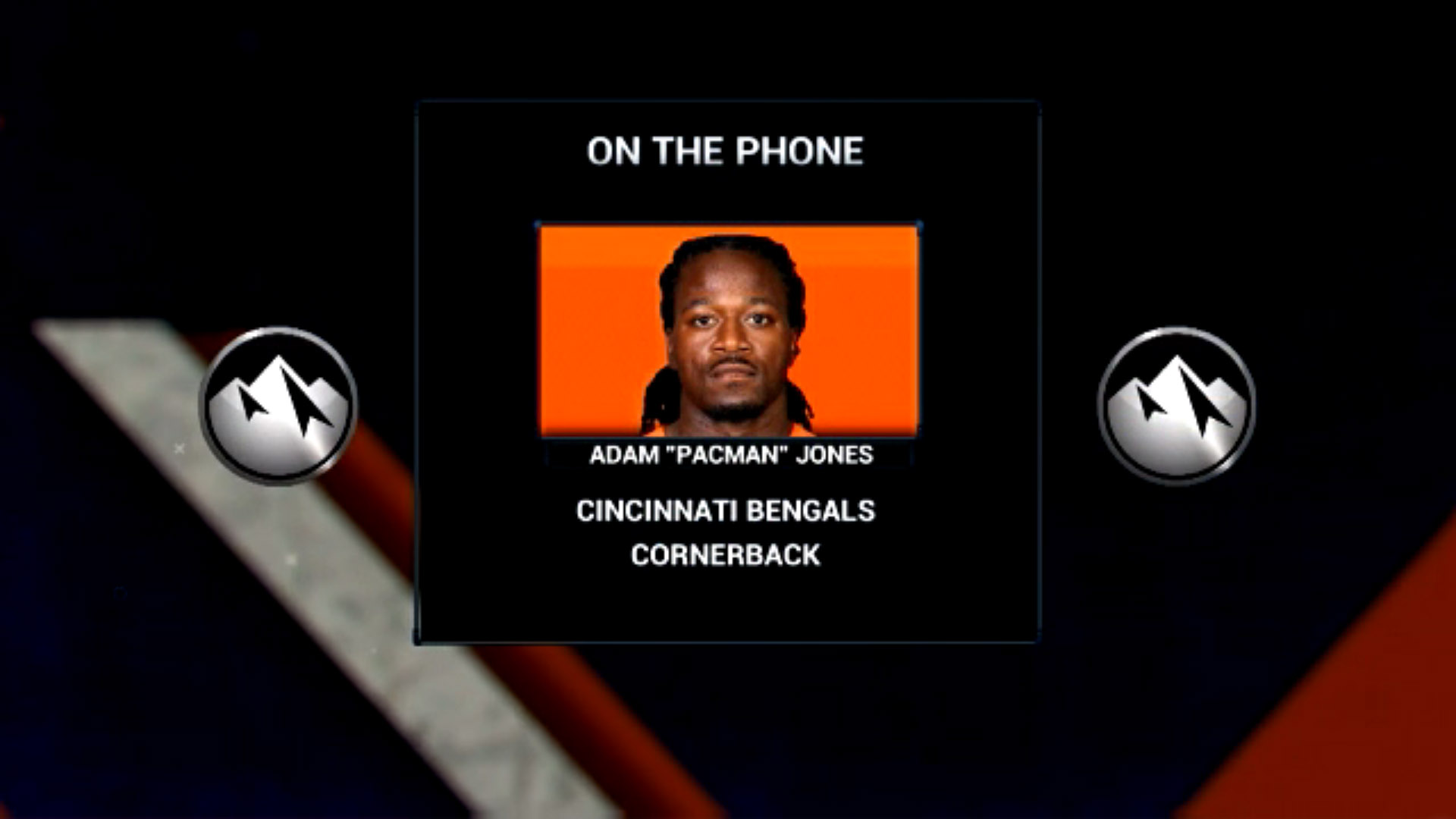 LTF-Adam-Jones-092216.jpg