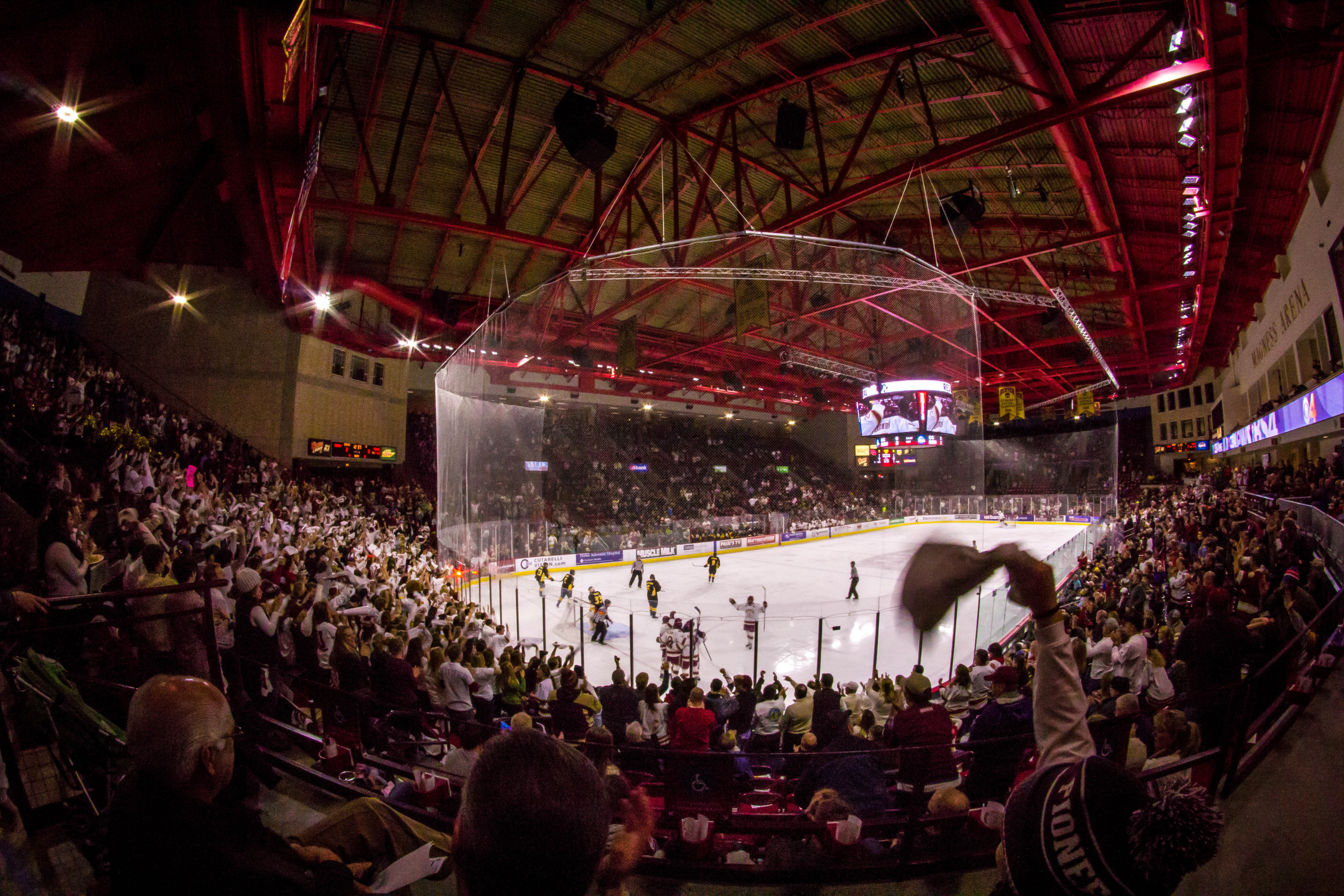 DU-Hockey-Magness-Arena.jpeg