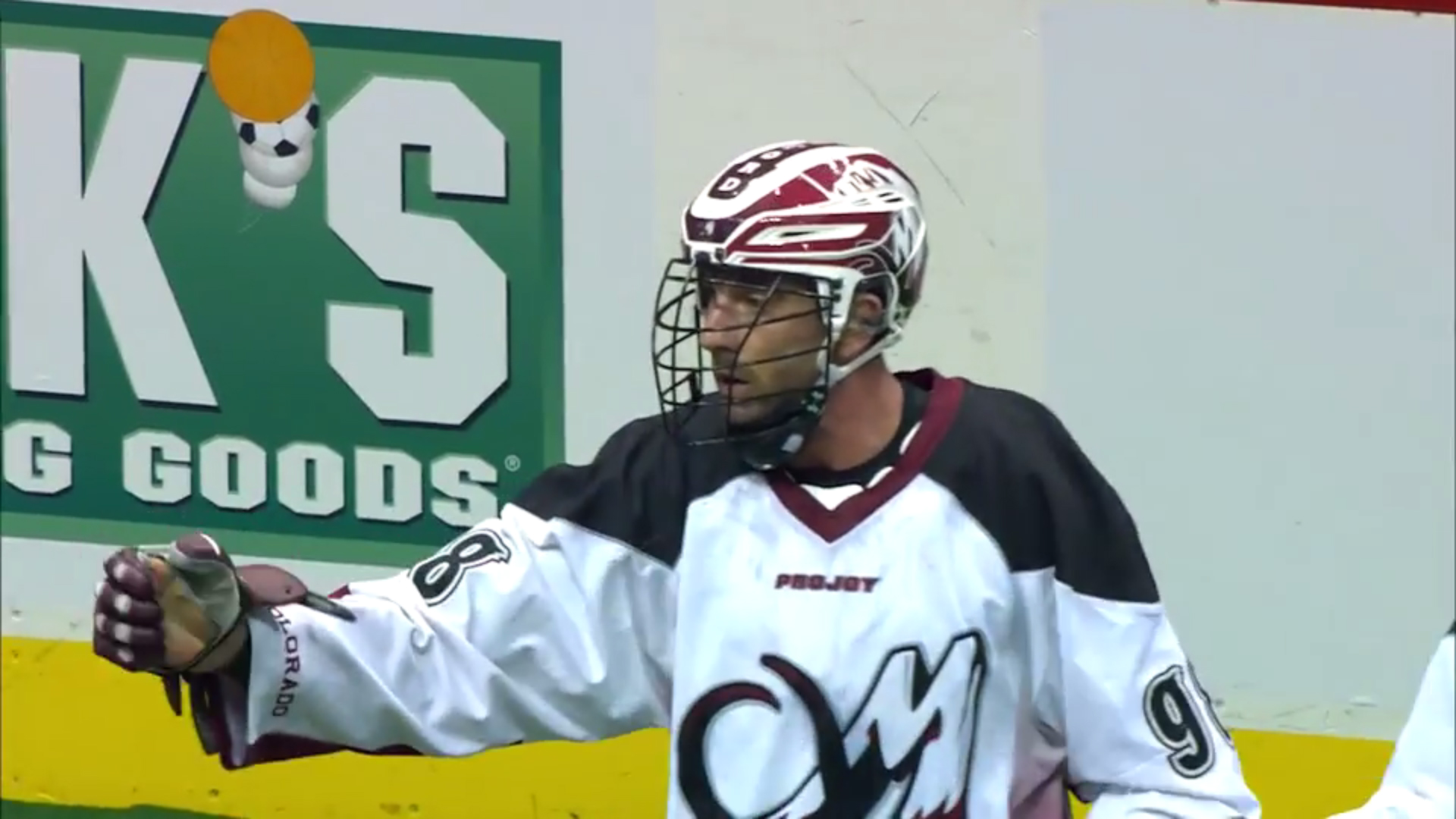 Colorado-Mammoth-Callum-Crawford-Wingman-Finalist.jpg