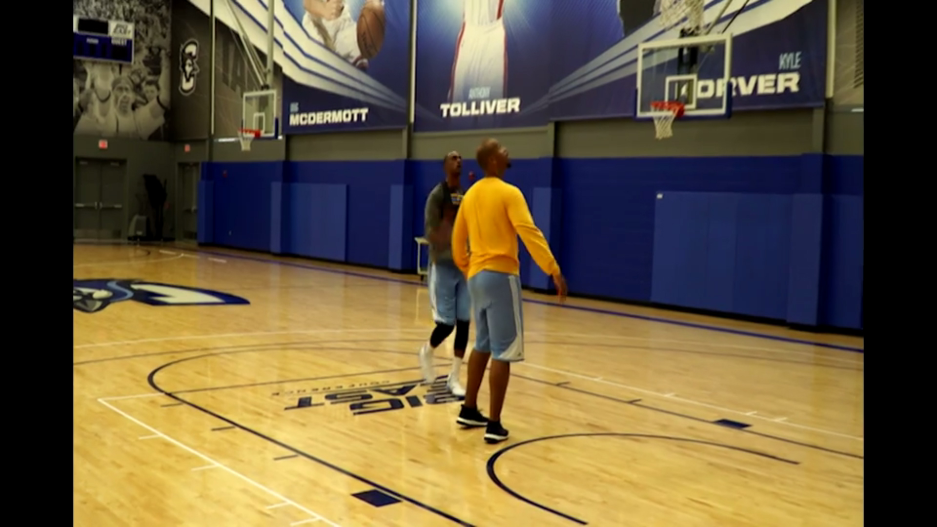 Nuggets-Training-Camp-Darrell-Author.jpg