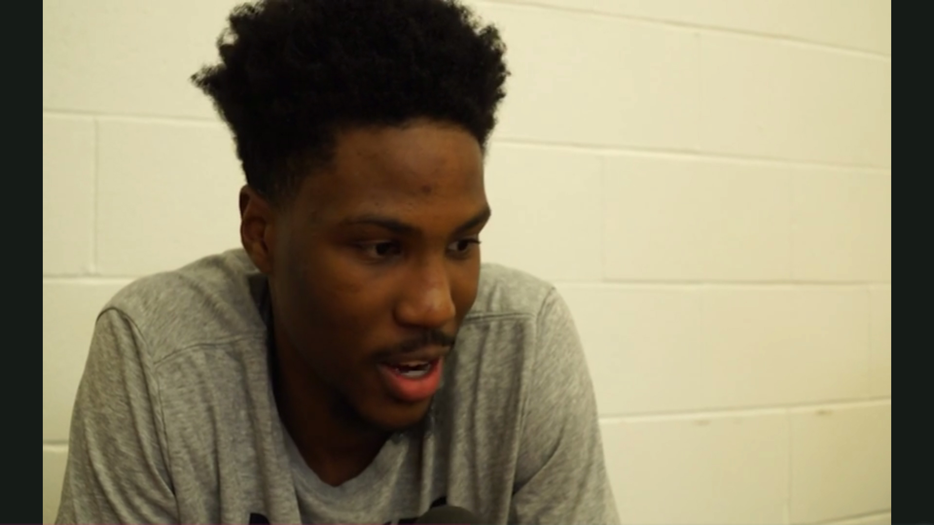 Nuggets-Training-Camp-Player-Interviews.jpg