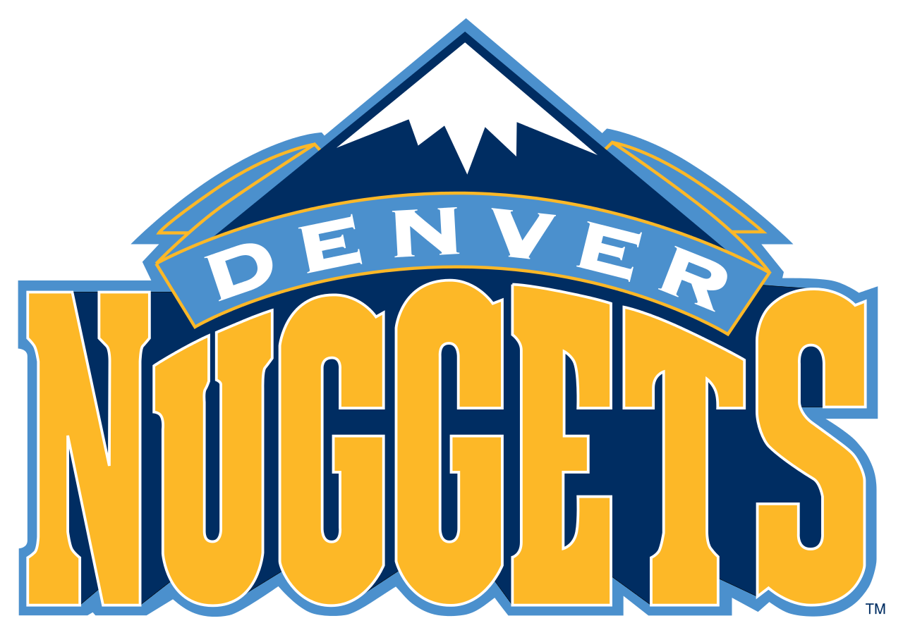Denver_Nuggets.svg.png