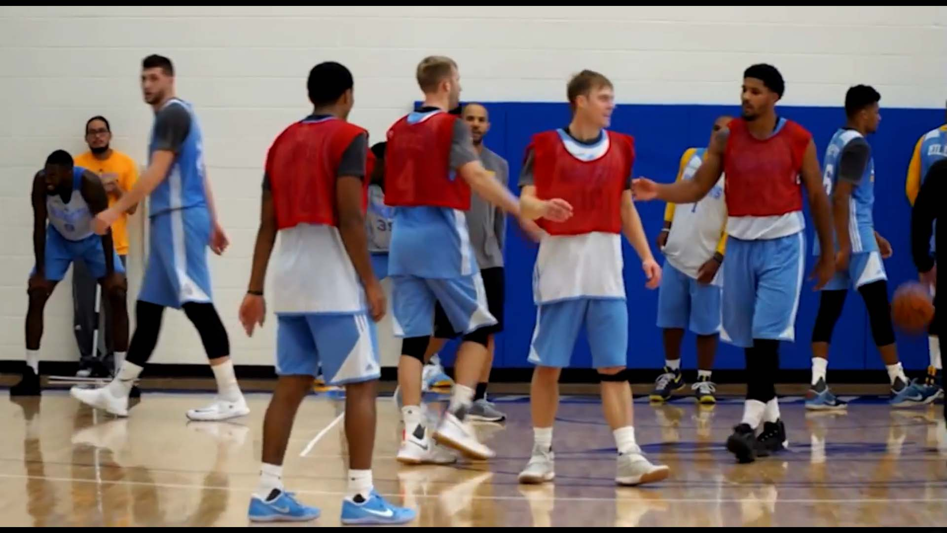 Nuggets-Camp-Day-5.jpg