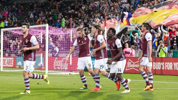 Rapids-vs-Earthquakes-Recap-101416.jpg