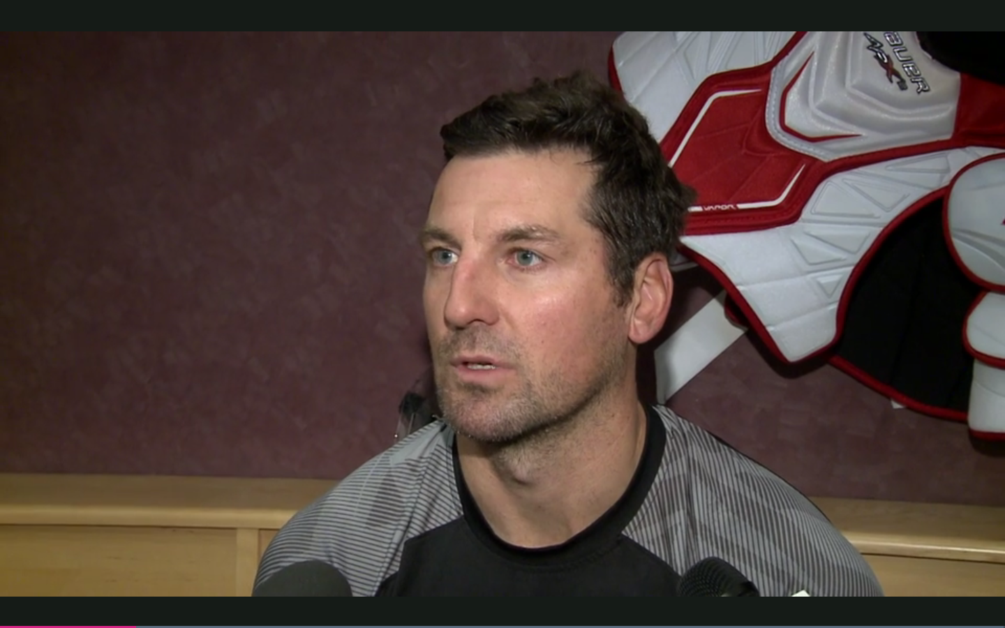Avs-Interview-Francois-Beauchemin-101516.png