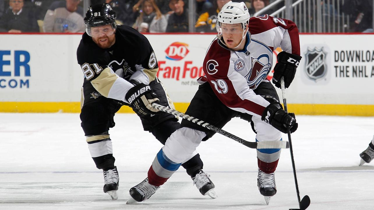 Avs-vs-Penguins-Preview-101716.jpg