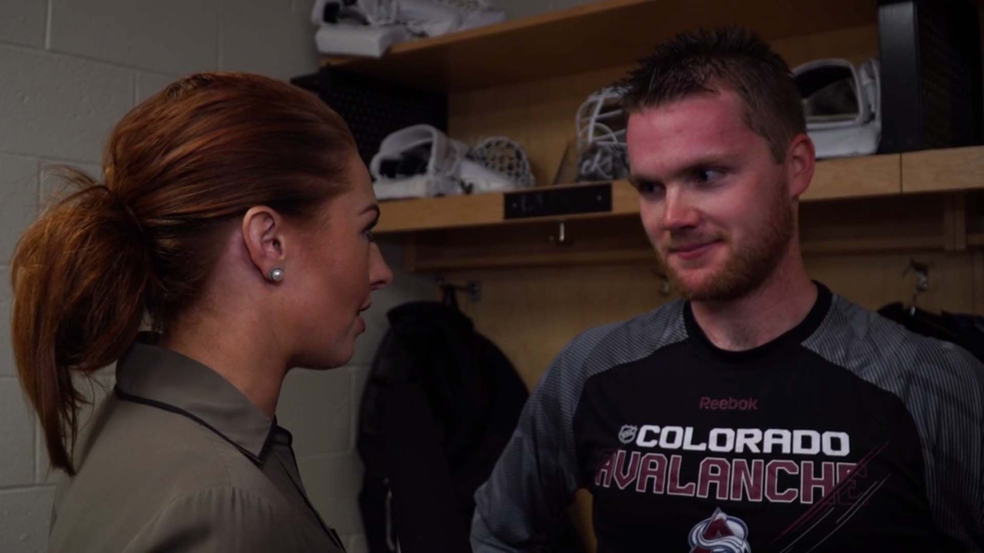 Avs-Pickard-Interview-101716.jpg