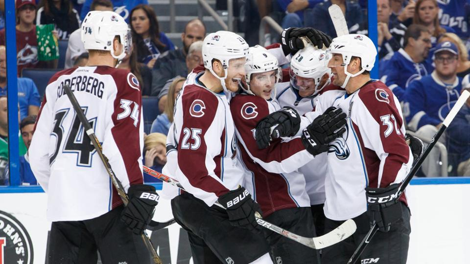 Avalanche-vs-Lightning-Recap-102016.jpg