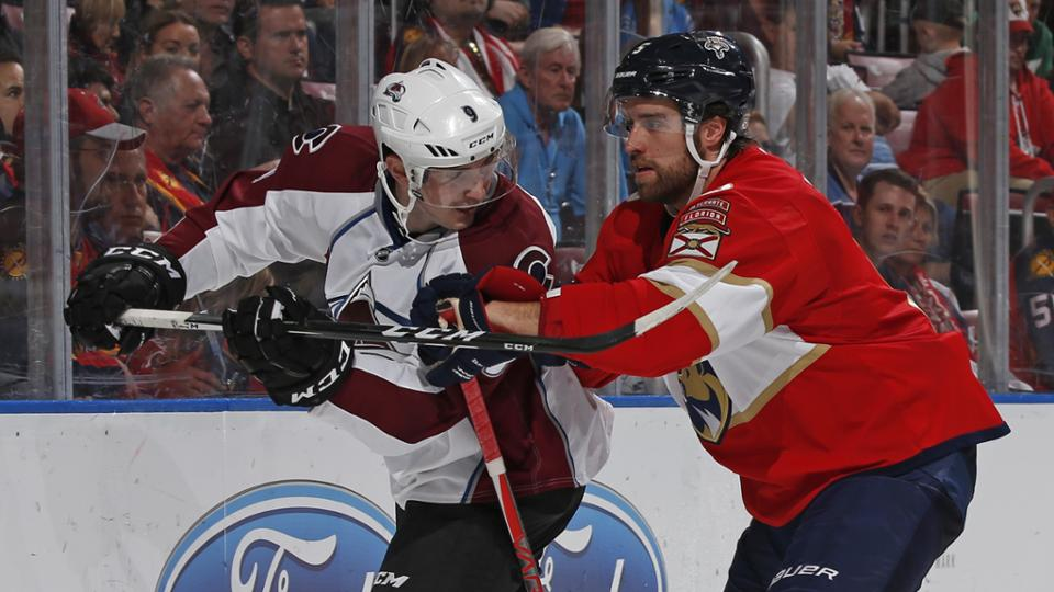Avalanche-vs-Panthers-Recap-102216.jpg