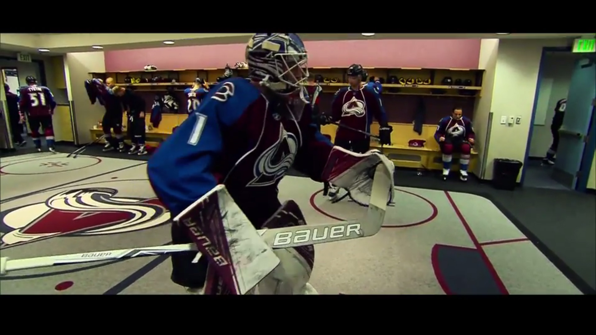 A360-Avs-Open-Night-Pt1.jpg
