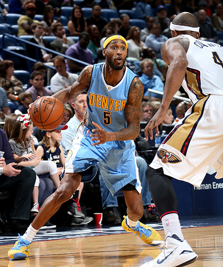 Nuggets-at-Pelicans-Preview-102616.jpg