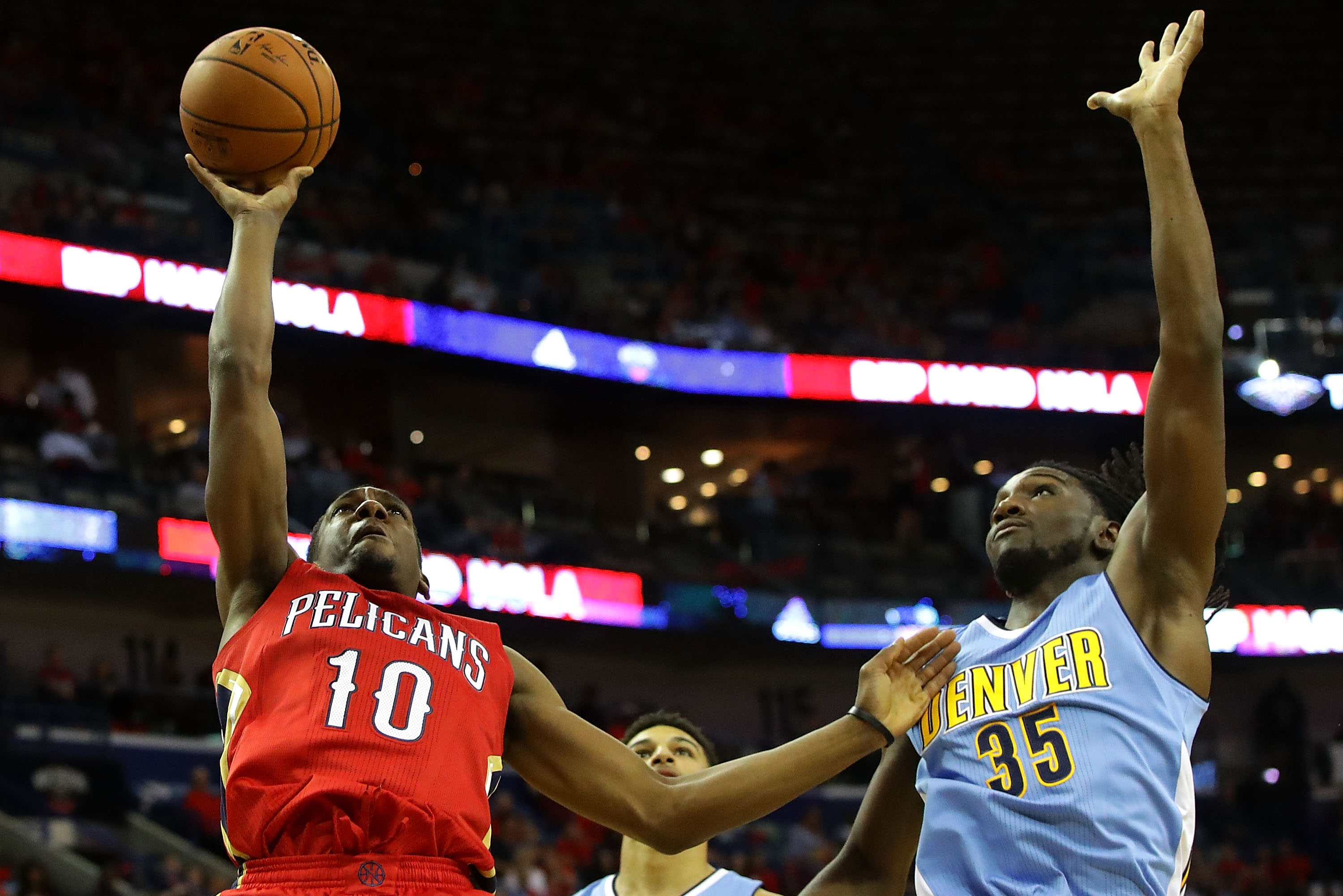 Nuggets-Pelicans-102616-Header-1000x667.jpg