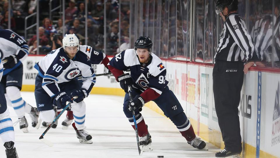 Jets-vs-Avalanche-Recap-102816.jpg