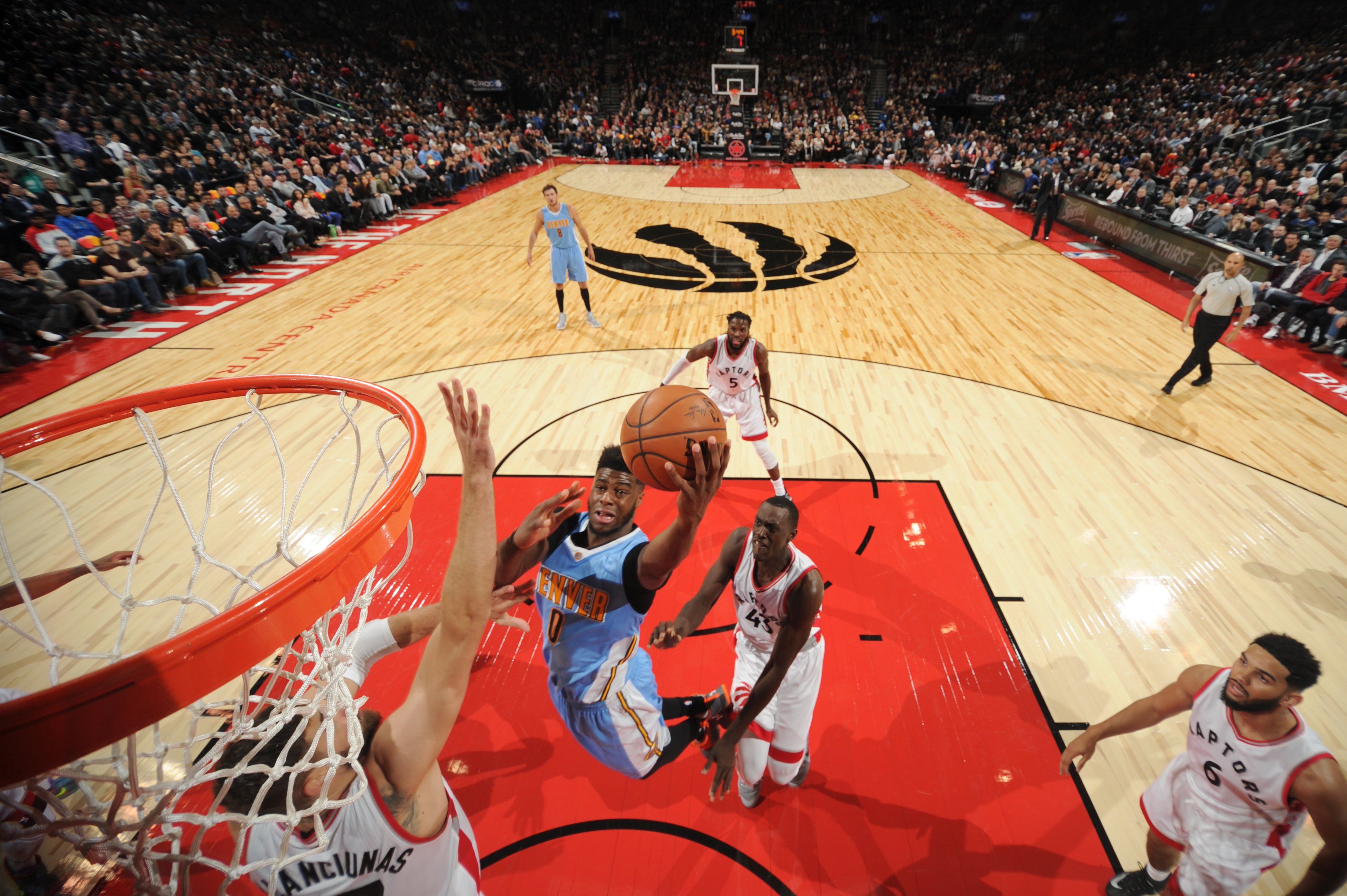 Nuggets-Raptors-Recap2-103116.jpg