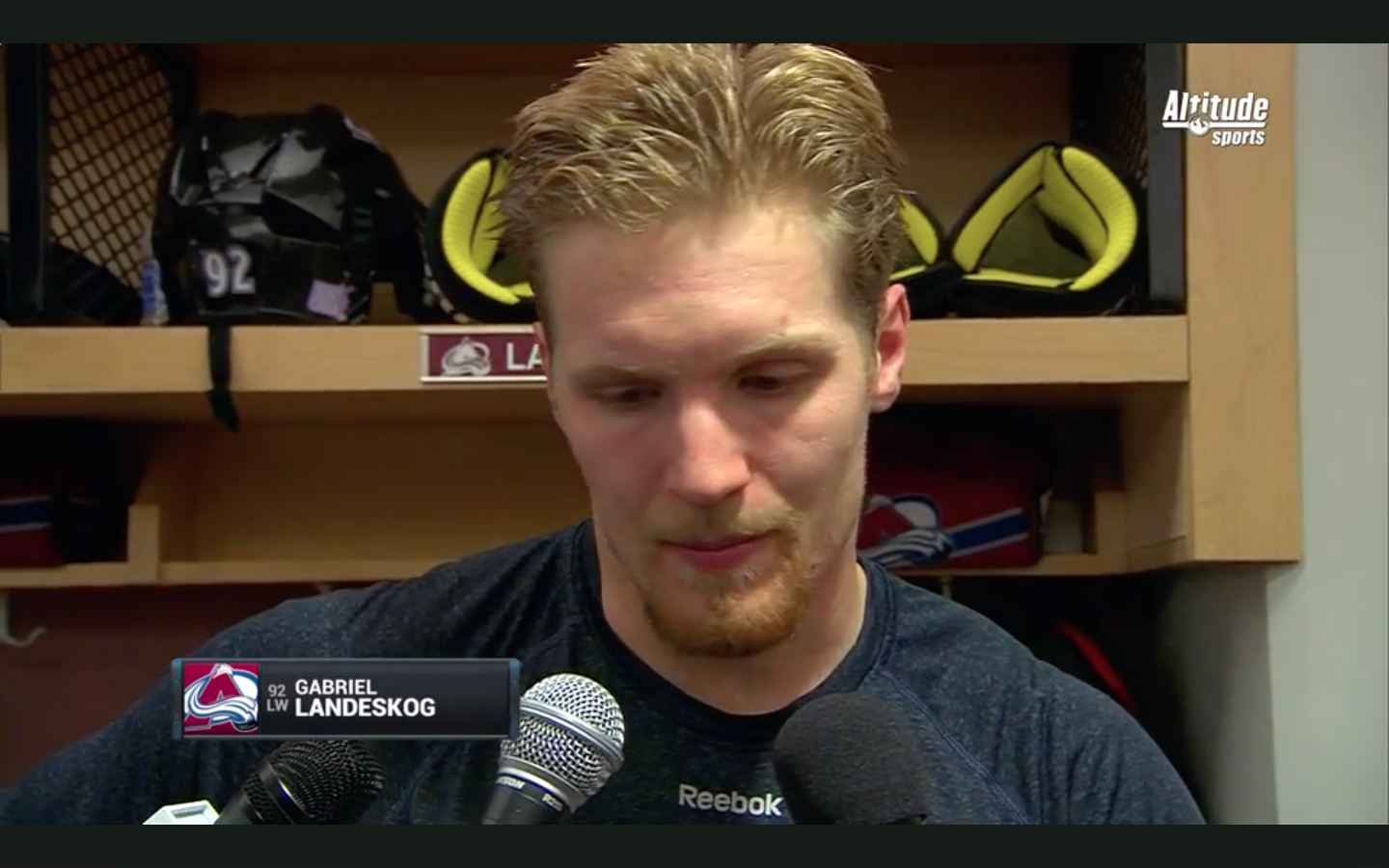 Landeskog-Post-Game-110116.png