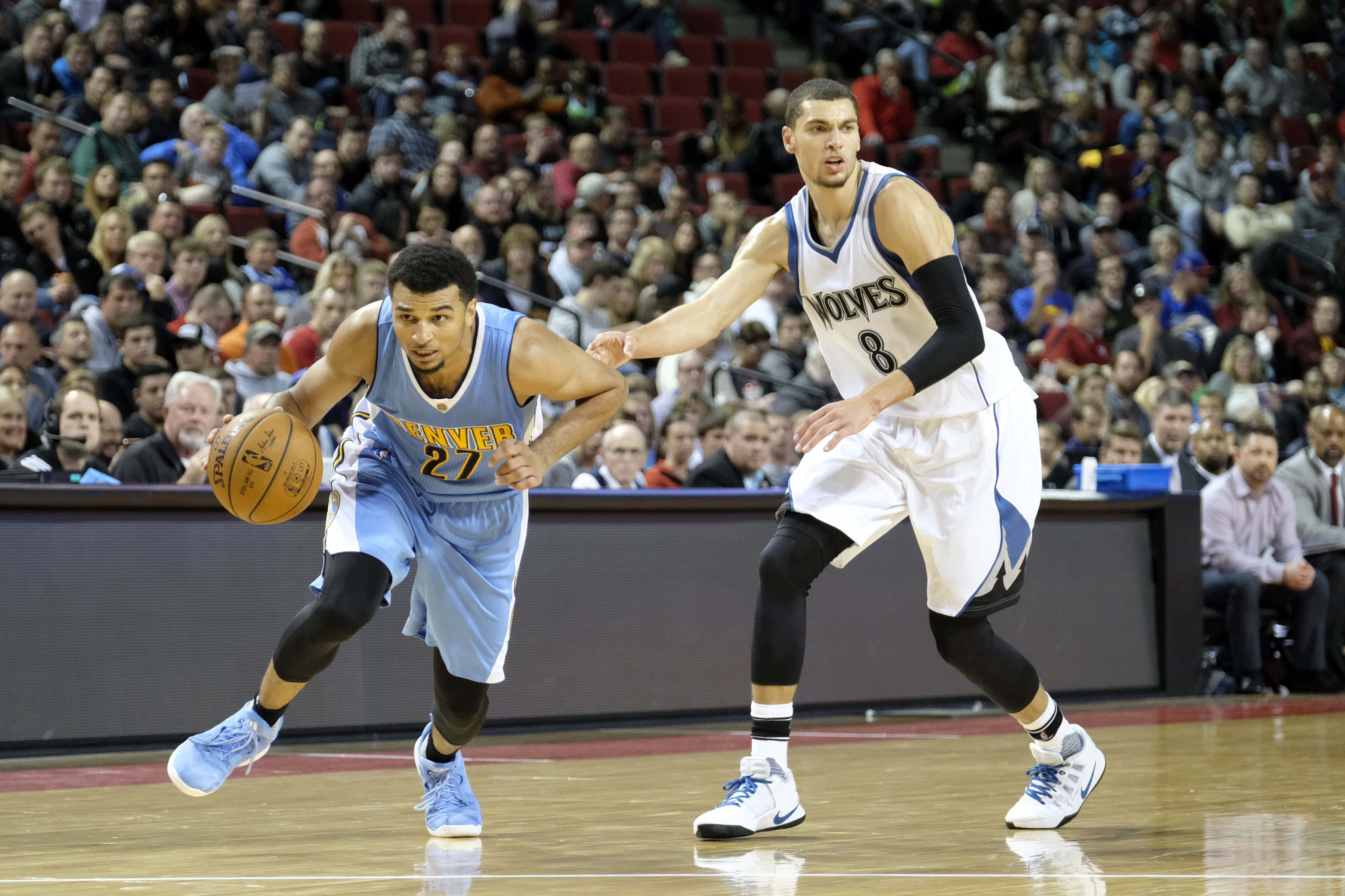 Nuggets-Timberwolves-Preview-110316.jpg