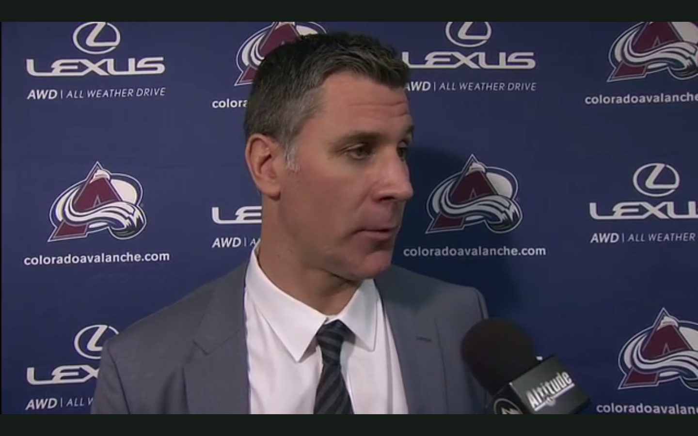 Bednar-Post-Game-110316.png