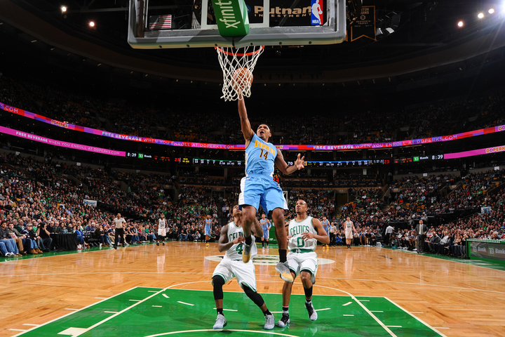 Nuggets-vs-Celtics-Recap-110616.jpg
