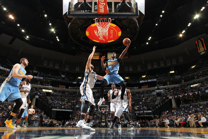 Nuggets-Grizzlies-Recap-110816.jpg