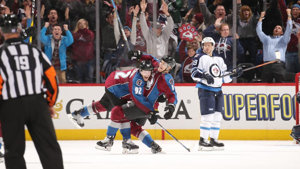 Jets-vs-Avalanche-111116.jpg