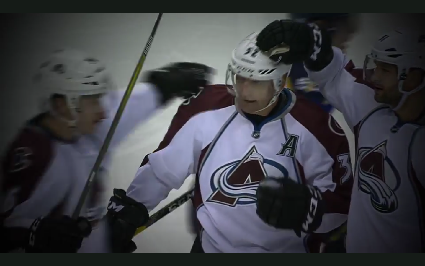 Avs-Week-That-Was-111316.png