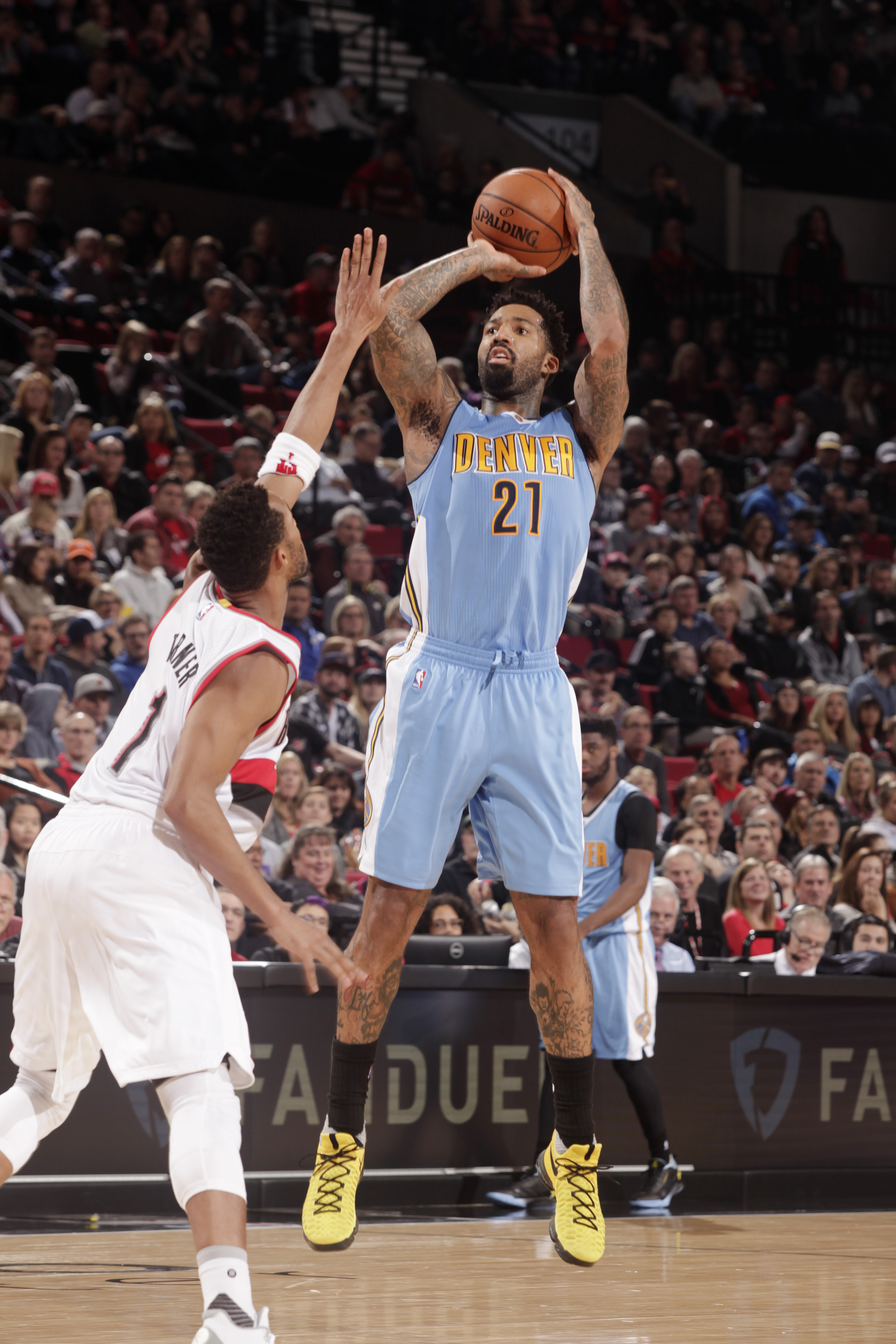 Nuggets-vs-Trail-Blazers-Recap-111316.jpg