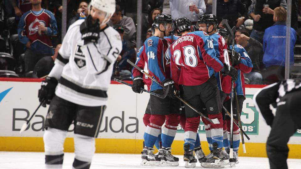 Kings-vs-Avalanche-Recap-111616.jpg