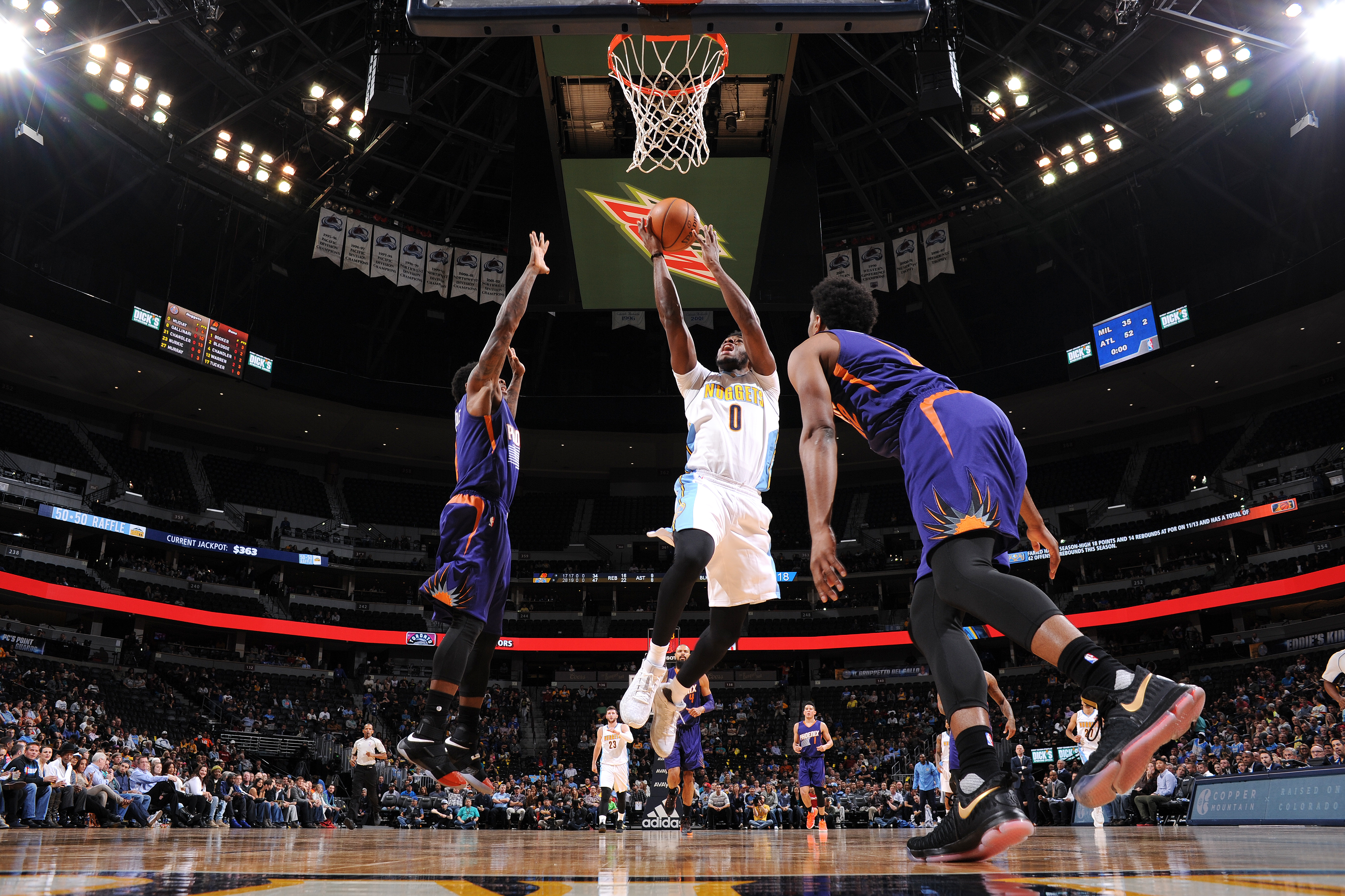 Suns-vs-Nuggets-Recap-111616.jpg