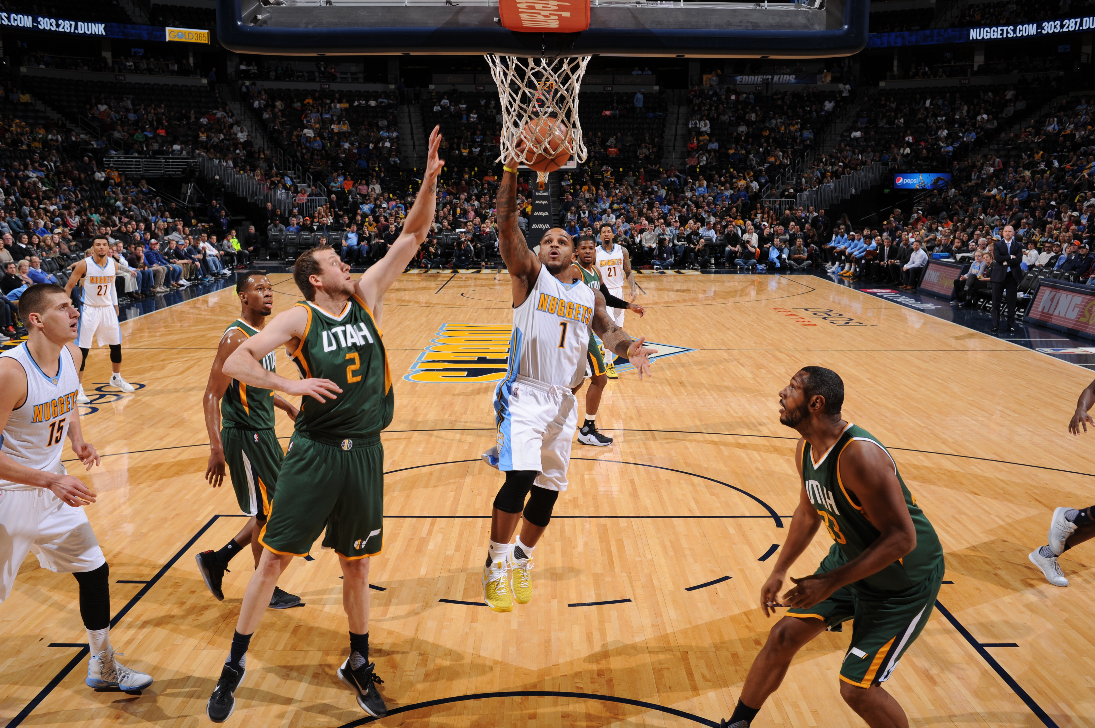 Jazz-vs-Nuggets-Recap2-112016.jpg